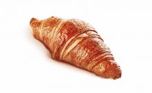 Croissant mslov